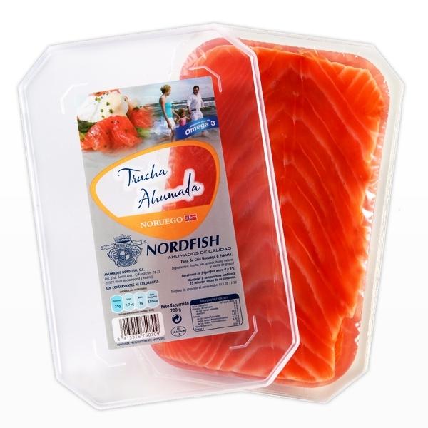 http://www.ahumadosnordfish.com/120-thickbox_default/salmon-noruego-ahumado.jpg