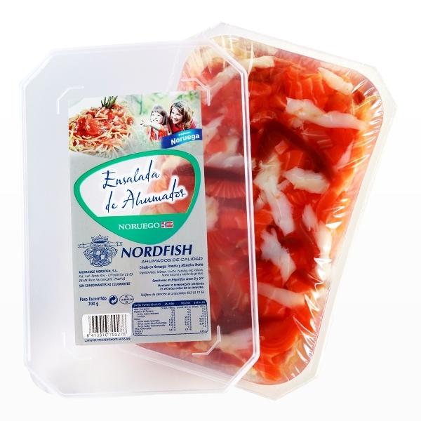 http://www.ahumadosnordfish.com/128-thickbox_default/salmon-noruego-ahumado.jpg