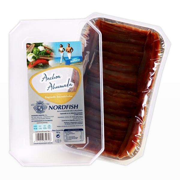 http://www.ahumadosnordfish.com/135-thickbox_default/salmon-noruego-ahumado.jpg