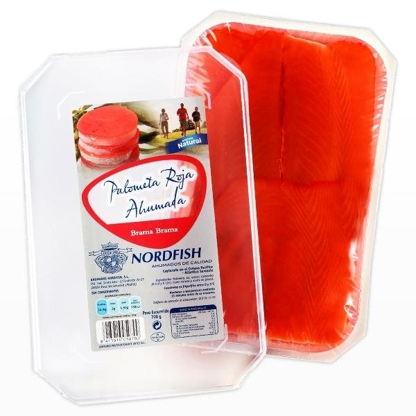 http://www.ahumadosnordfish.com/180-thickbox_default/salmon-noruego-ahumado.jpg