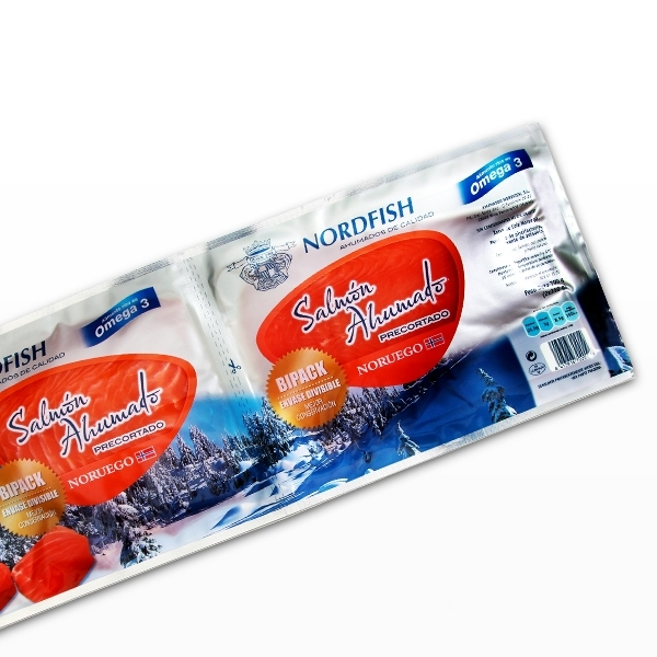 http://www.ahumadosnordfish.com/182-thickbox_default/salmon-noruego-ahumado-bipack.jpg