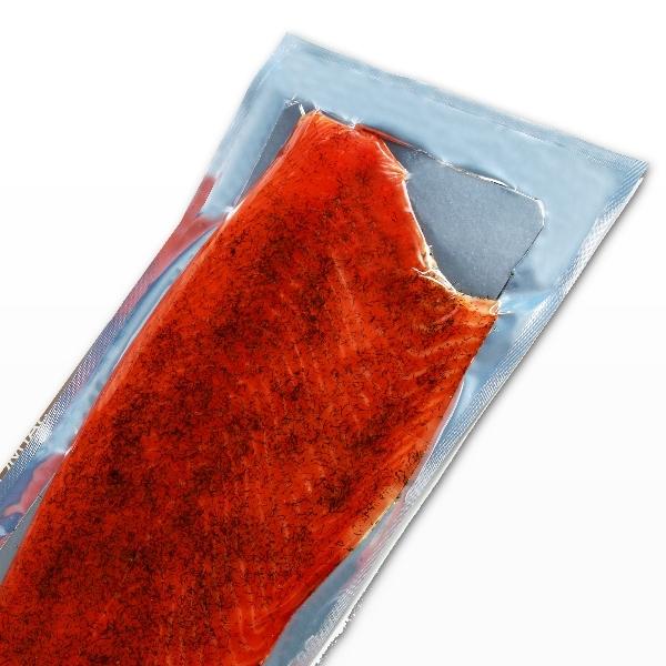 http://www.ahumadosnordfish.com/184-thickbox_default/salmon-noruego-marinado.jpg