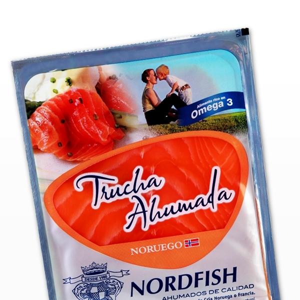http://www.ahumadosnordfish.com/189-thickbox_default/bacalo-noruego-ahumado-sobre.jpg