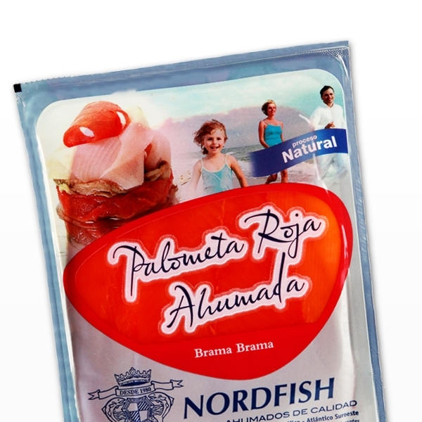 http://www.ahumadosnordfish.com/191-thickbox_default/bacalo-noruego-ahumado-sobre.jpg