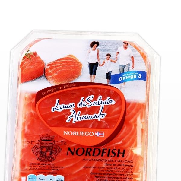 http://www.ahumadosnordfish.com/193-thickbox_default/salmon-noruego-ahumado.jpg