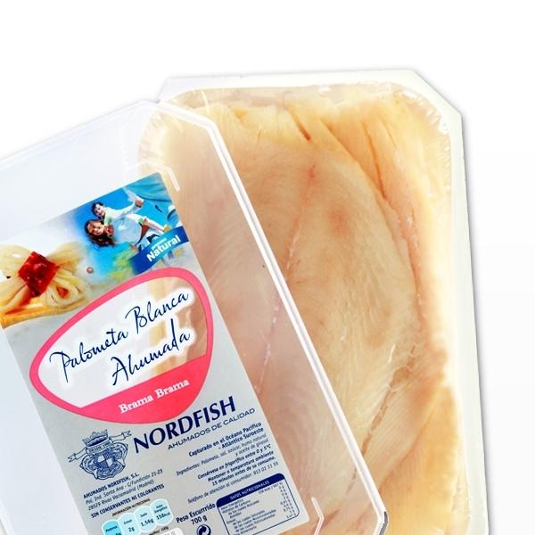 http://www.ahumadosnordfish.com/202-thickbox_default/salmon-noruego-ahumado.jpg