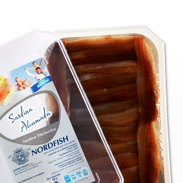 http://www.ahumadosnordfish.com/205-thickbox_default/salmon-noruego-ahumado.jpg