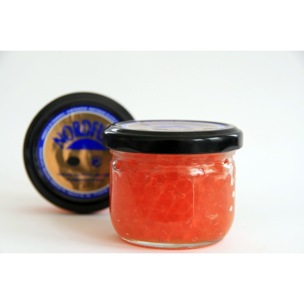 http://www.ahumadosnordfish.com/222-thickbox_default/salmon-noruego-ahumado.jpg