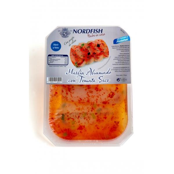 http://www.ahumadosnordfish.com/235-thickbox_default/marlin-ahumado-con-tomate-seco-110-gr.jpg