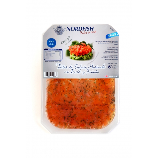 http://www.ahumadosnordfish.com/241-thickbox_default/tartar-de-salmon-marinado-con-eneldo-y-pimienta.jpg