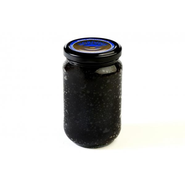 http://www.ahumadosnordfish.com/252-thickbox_default/huevas-de-lumpo-tarro-350-g.jpg