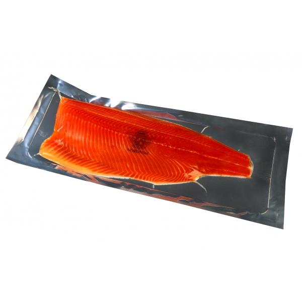 http://www.ahumadosnordfish.com/254-thickbox_default/trucha-ahumada.jpg
