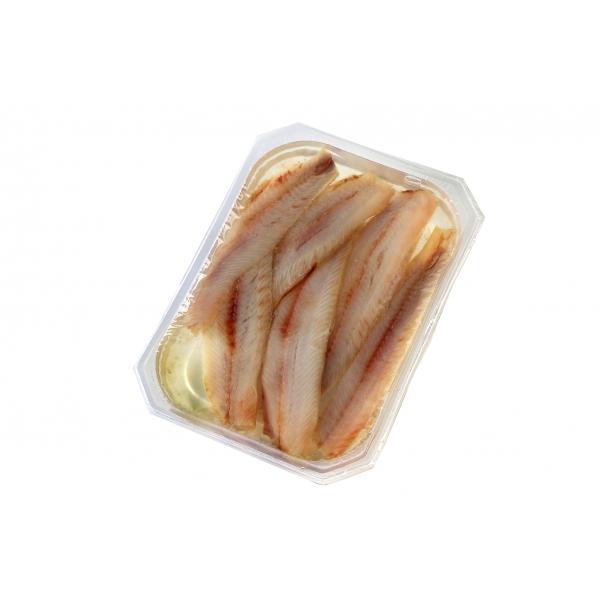 http://www.ahumadosnordfish.com/262-thickbox_default/salmon-noruego-ahumado.jpg